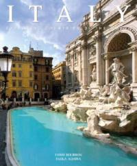 Italy. Antique e modern genius. Ediz. illustrata