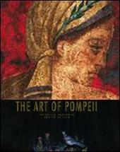 The art of Pompeii