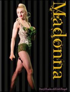 Madonna. Ediz. inglese