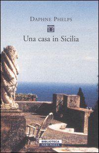 Una casa in Sicilia