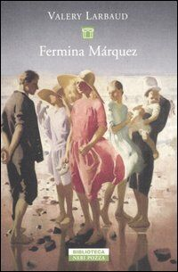 Fermina Márquez