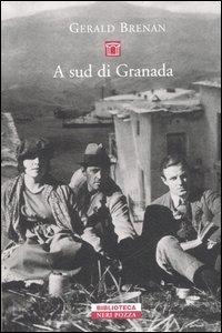 A sud di Granada