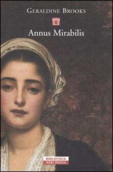 Premioquesti.it Annus Mirabilis Image