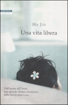 Listadelpopolo.it Una vita libera Image