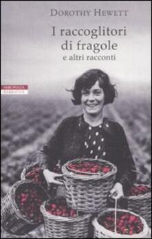 I raccoglitori di fragole e altri racconti.pdf