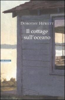 Daddyswing.es Il cottage sull'oceano Image