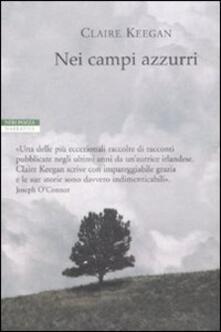 Filmarelalterita.it Nei campi azzurri Image
