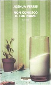 Che cosa stai leggendo? - Pagina 13 Copj170