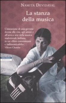 Fondazionesergioperlamusica.it La stanza della musica Image