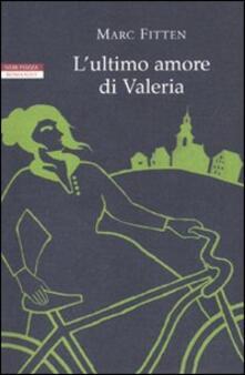 L ultimo amore di Valeria.pdf