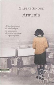Armenia.pdf