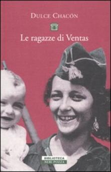 Le ragazze di Ventas.pdf