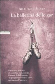 Voluntariadobaleares2014.es La ballerina dello zar Image