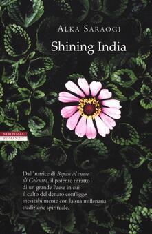 Shining India.pdf