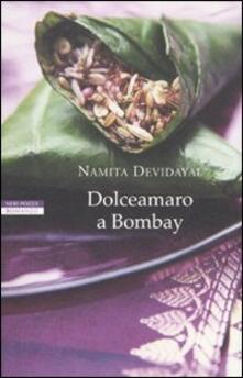 Criticalwinenotav.it Dolceamaro a Bombay Image