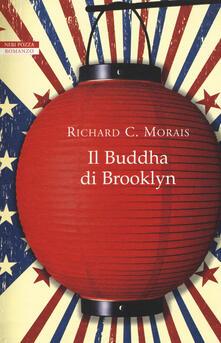 Voluntariadobaleares2014.es Il Buddha di Brooklyn Image