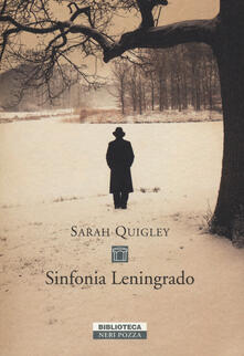 Sinfonia Leningrado.pdf