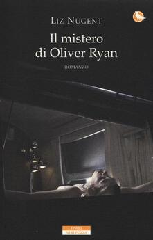 Il mistero di Oliver Ryan.pdf