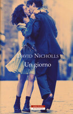 Libro Un giorno David Nicholls