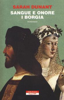 Sangue e onore. I Borgia.pdf