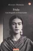 Libro Frida. Una biografia di Frida Kahlo Hayden Herrera