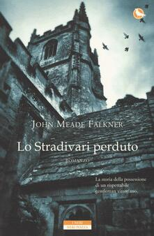 Lo Stradivari perduto.pdf