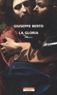 Filippodegasperi.it La gloria Image