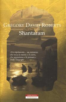 Laboratorioprovematerialilct.it Shantaram Image