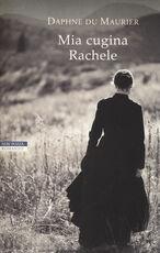 Libro Mia cugina Rachele Daphne Du Maurier