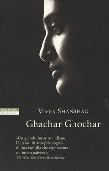 Ascotcamogli.it Ghachar ghochar Image