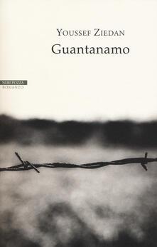 Ipabsantonioabatetrino.it Guantanamo Image