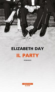Premioquesti.it Il party Image
