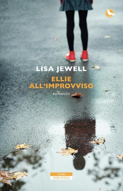 Lisa Jewell Ebook