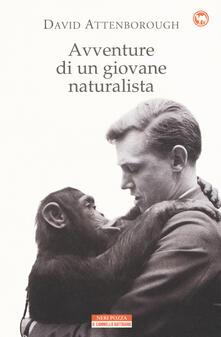 Avventure di un giovane naturalista.pdf