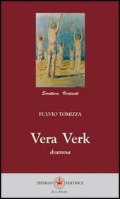 Vera Verk