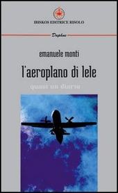L' aeroplano di Lele