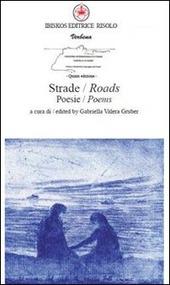 Strade-Roads