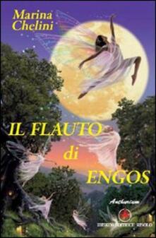 Il flauto di Engos.pdf