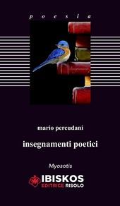 Insegnamenti poetici