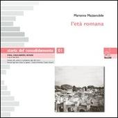Storia del consolidamento. Vol. 1: L'eta romana.