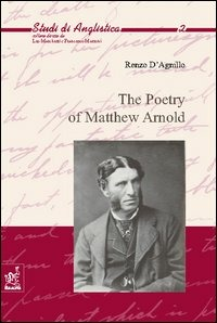 The The poetry of Matthew Arnold - D'Agnillo Renzo - wuz.it