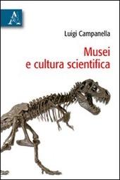 Musei e cultura scientifica