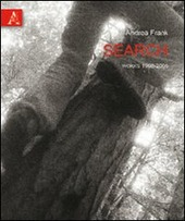 Search. Works 1998-2005