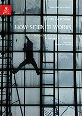 How science works. Choosing levels of explanation in biological sciences