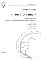 «I am a dreamer». La didattica dell'inglese tra rappresentazioni linguistiche e costruzione dell'identità