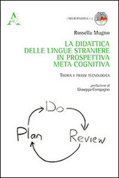 La didattica delle lingue straniere in prospettiva metacognitiva. Teoria e prassi tecnologica
