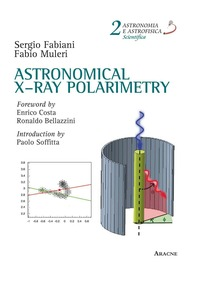 Astronomical X-Ray polarimetry - Fabiani Sergio Muleri Fabio - wuz.it