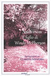 Il figlio di Windy McPherson