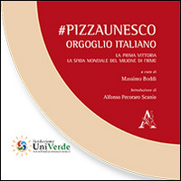 #PizzaUnesco. Orgoglio italiano. La prima vittoria. La sfida mondiale del milione di firme - - wuz.it