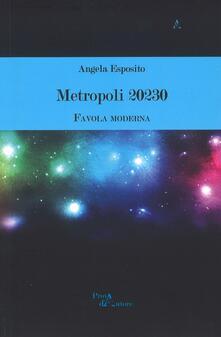 Metropoli 20230. Favola moderna.pdf